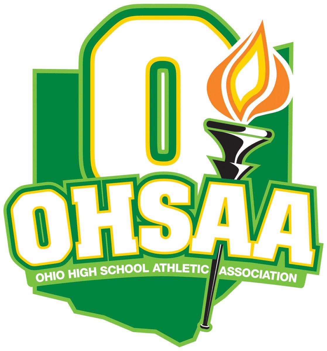logo full link